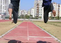 Coaching und Consulting mit Ziel